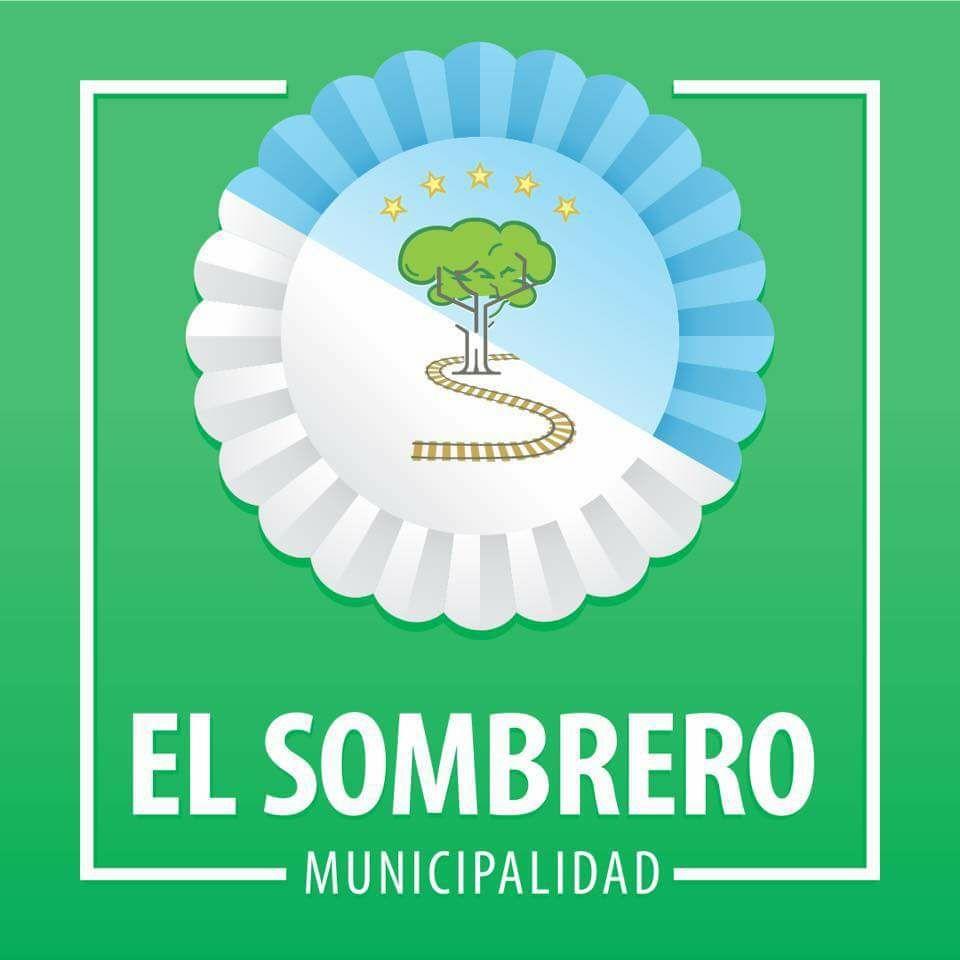 El Sombrero Municipalidad