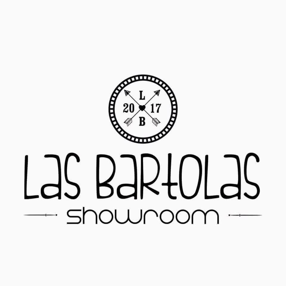 Las Bartolas